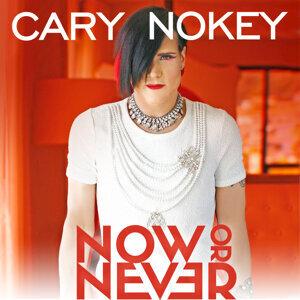 Cary Nokey