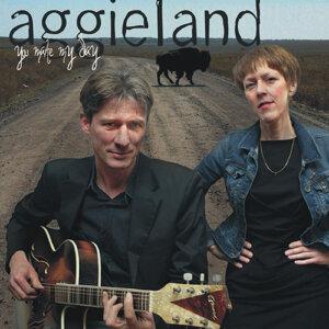 Aggieland 歌手頭像