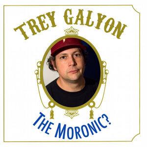 Trey Galyon 歌手頭像