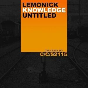 Lemonick