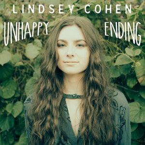 Lindsey Cohen 歌手頭像