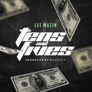 Lee Mazin