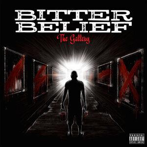 Bitter Belief 歌手頭像