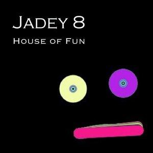 Jadey 8 歌手頭像