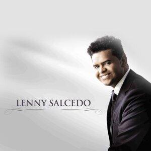 Lenny Salcedo 歌手頭像