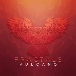 Fractals 歌手頭像