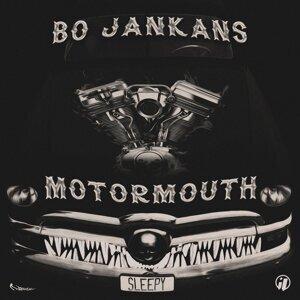 Bo Jankans 歌手頭像