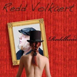 Redd Volkaert 歌手頭像