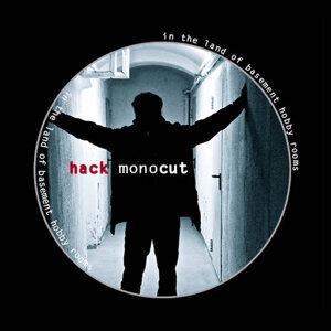 Hack Monocut 歌手頭像
