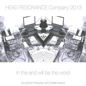 Head Resonance Company 歌手頭像