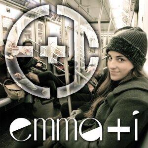 Emma + I 歌手頭像