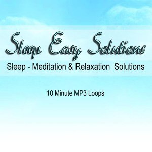 Sleep Aid App Relaxing Cricket Sounds Loop 歌手頭像