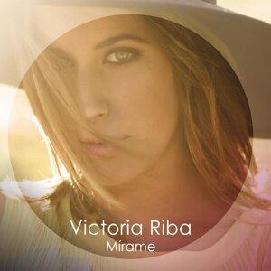 Victoria Riba