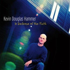 Kevin Douglas Hammer 歌手頭像