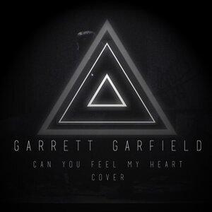 Garrett Garfield