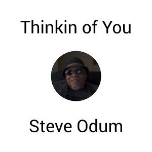 Steve Odum 歌手頭像