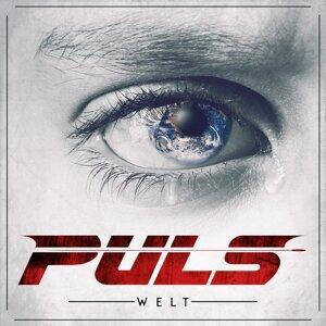 PULS 歌手頭像