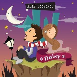 Alex Economou
