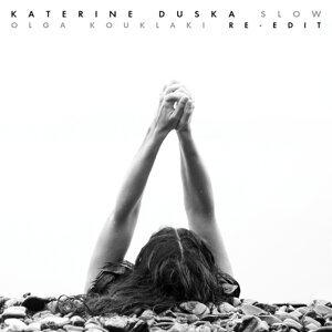 Katerine Duska 歌手頭像