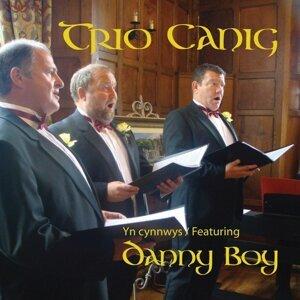 Trio Canig 歌手頭像