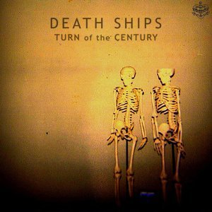 Death Ships 歌手頭像