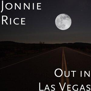 Jonnie Rice 歌手頭像