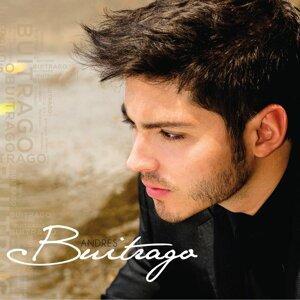 Andres Buitrago 歌手頭像