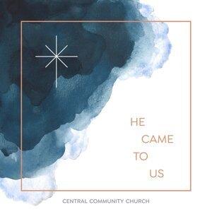 Central Community Church 歌手頭像