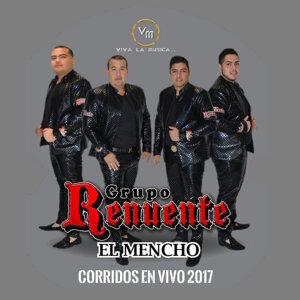 Grupo Renuente 歌手頭像
