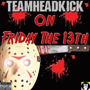 Teamheadkick