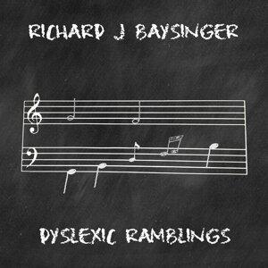 Richard J Baysinger