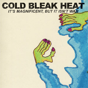 Cold Bleak Heat 歌手頭像