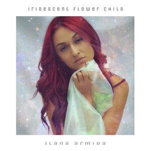 iLana Armida 歌手頭像