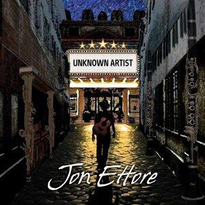 Jon Ettore 歌手頭像