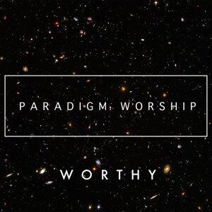 Paradigm Worship 歌手頭像