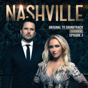 Nashville Cast 歌手頭像