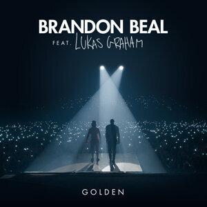 Brandon Beal 歌手頭像