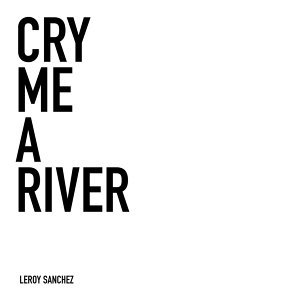 Leroy Sanchez 歌手頭像