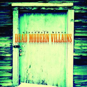 Dead Modern Villains 歌手頭像