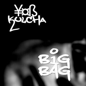 Yob Kulcha 歌手頭像