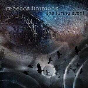 Rebecca Timmons 歌手頭像