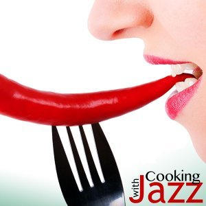 Cooking With Jazz Quartet 歌手頭像