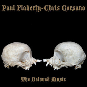 Paul Flaherty / Chris Corsano