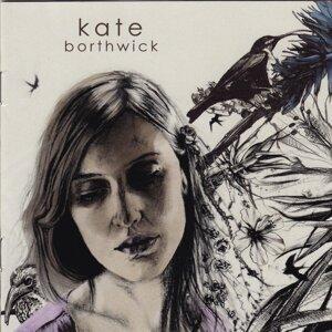 Kate Borthwick 歌手頭像