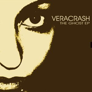 Veracrash 歌手頭像