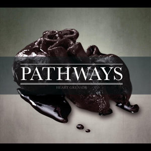 Pathways 歌手頭像