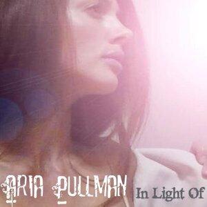 Aria Pullman 歌手頭像
