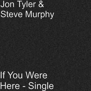 Jon Tyler & Steve Murphy 歌手頭像