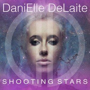 DaniElle DeLaite 歌手頭像