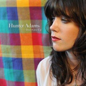 Hunter Adams 歌手頭像